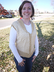 Vest_front_small