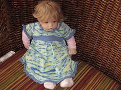 Little_dress_003_small