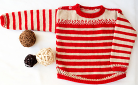 Sweater_2_small_best_fit