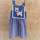 Scottie_dog_dress1_small_best_fit