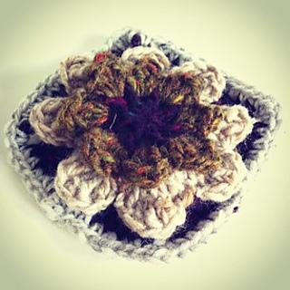 Flower-8_small2