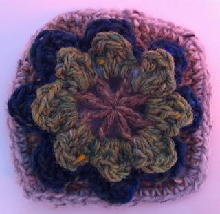 Flower-12_small2