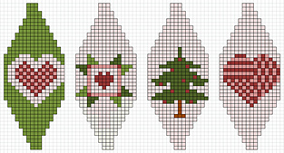 Kerstballen_45-48_small_best_fit