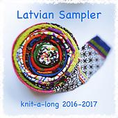 Latvian_sampler-aankondiging_400_small_best_fit