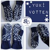 Yuki_votter_forside_copy_small_best_fit