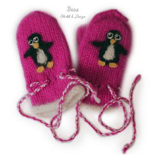 Pingvin_small2