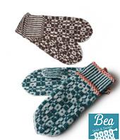 Beas_rute_small_best_fit