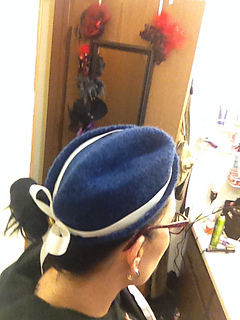 Hats_and_knitting_244_small2