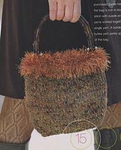 Chic_handbag_small_best_fit