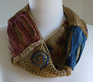 Tuscan_cowl_small_best_fit
