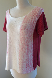 Baby_gradient_top_small_best_fit