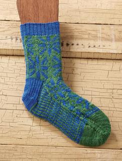 Flora_sock_small2