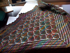 Finished_shawl_small