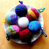 Christmas_golf_ball_sweaters_small_best_fit