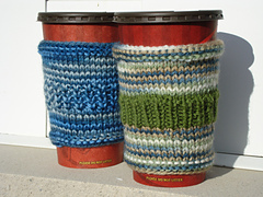 Fo_2_xl_cof_cup_sw_small