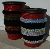 Fo_xl_coffee_3_small_best_fit