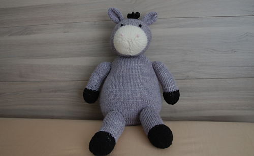 Donkey-650x400_medium