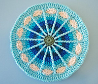 Spoke_mandala-finished_small_best_fit