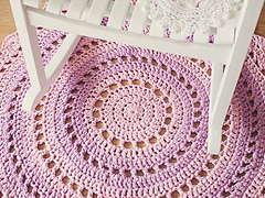 Crochet-rug_ms_finished_4_small