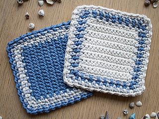 Cozy-mug-set_finished-item-4_small2