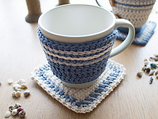 Cozy-mug-set_finished-item-2_small2