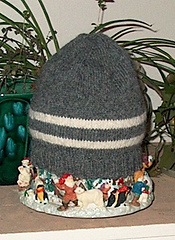 Hat_for_polly_small