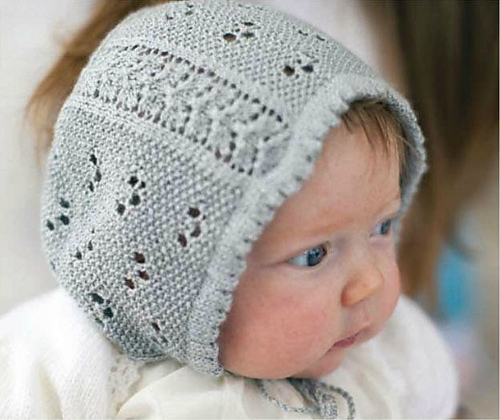 Ravelry: Jane Austen Knits, Summer 2012 - patterns