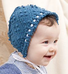 Darling-bonnet_small
