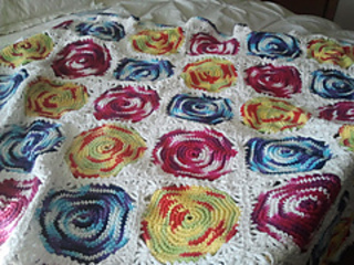 Tye_dye_spiral_throw_1_small2