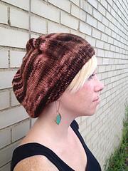 Brownvarieg-hat-sm_small