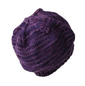 Purple-hat-sm_small_best_fit
