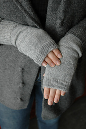 Grey-mitts_small_best_fit
