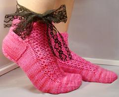 Mat_girl_sock_1_small