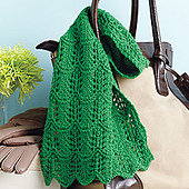 Knit-a-single-skein-lacy-scarf-21318625513_small_best_fit