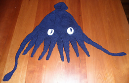 Squid-2_small_best_fit