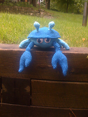 Crocheted-items-005_small