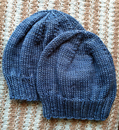 Hanukah-hats_small_best_fit