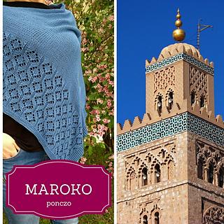Maroko_small2