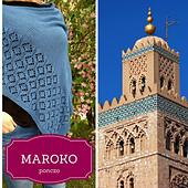 Maroko_small_best_fit