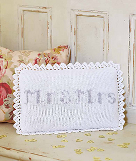 Womans-weekly-wedding-cushion-knitting_small2
