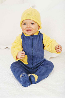 Womans-weekly-baby-onesie-hat_small2