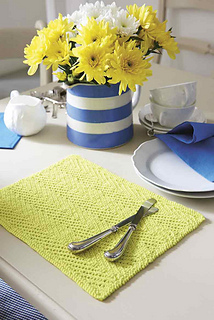 Womans-weekly-placemat-knitting-pattern_small2