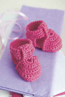 Womans-weekly-crochet-baby-bootees_small2