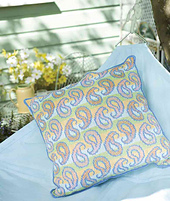 Womans-weekly-paisley-cushion-knitting_small_best_fit