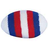 36-ww-rugby-ball_small_best_fit