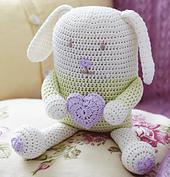 Ww-honey-bunny_small_best_fit