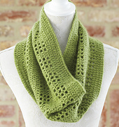 Ww-spring-snood_small_best_fit