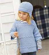 Ww-girls-sweater-and-hat_small_best_fit