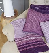 34-ww-purple-patch_small_best_fit