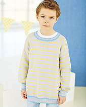 Ww-cool-for-kids-stripy-sweater_small_best_fit